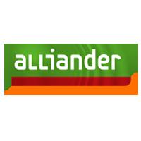 aliander