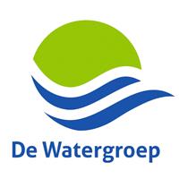 de-watergroep
