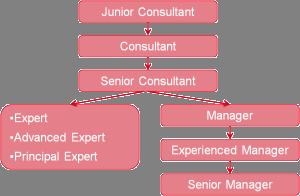 CareerPath3